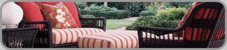 Patio Furniture Image